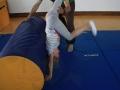 ateliers-entrainements-18