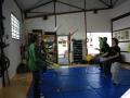 cours adultes jonglerie à Oreka