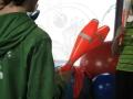 oranges ces massues cours adultes jonglerie à Oreka