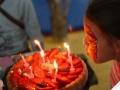 anniversaire (14)