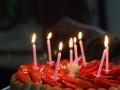 anniversaire (3)