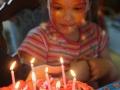 anniversaire (5)
