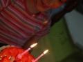 anniversaire (6)