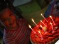 anniversaire (7)
