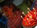 anniversaire (8)