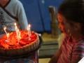 anniversaire (9)