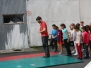 Festi cirque : Ateliers scolaires