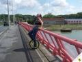 fete-du-velo-juin-2008-1