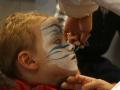 animation-maquillage-pena-baiona-2012-44