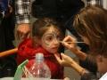 animation-maquillage-pena-baiona-2012-45