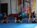 projet soutenu par le CUCS cirque et peinture (19)
