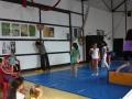 projet soutenu par le CUCS cirque et peinture (25)