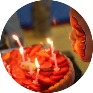 anniversaire (14)_New2